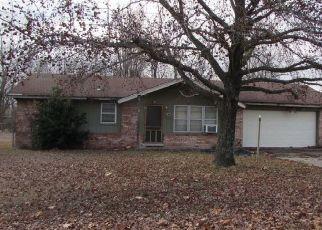 Foreclosure Home in Glenpool, OK, 74033,  S DOGWOOD ST ID: F4459732