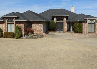 Foreclosure Home in Mcclain county, OK ID: F4459733