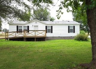 Casa en ejecución hipotecaria in Lawrence Condado, MO ID: F4459739