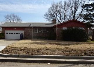 Foreclosure Home in Skiatook, OK, 74070,  S RUSSELL ST ID: F4459762