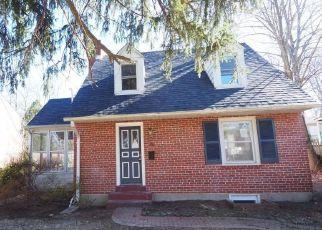 Casa en ejecución hipotecaria in Pikesville, MD, 21208,  ADANA RD ID: F4459770