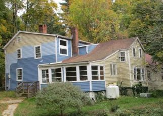 Foreclosure Home in Newtown, CT, 06470,  TAUNTON HILL RD ID: F4459795