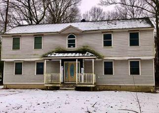 Casa en ejecución hipotecaria in Monroe, CT, 06468,  BART RD ID: F4459811