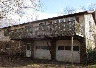 Casa en ejecución hipotecaria in Halifax, PA, 17032,  MATAMORAS RD ID: F4459825