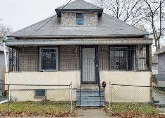 Foreclosure Home in Pennsauken, NJ, 08110,  N 36TH ST ID: F4459831