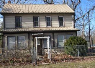 Casa en ejecución hipotecaria in Adams Condado, PA ID: F4459836