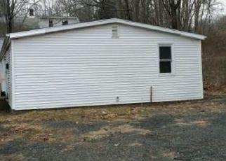 Casa en ejecución hipotecaria in Torrington, CT, 06790,  HARWINTON AVE ID: F4459840