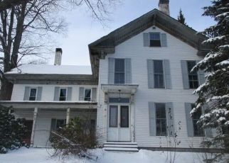 Foreclosure Home in Augusta, ME, 04330,  N CHESTNUT ST ID: F4459849