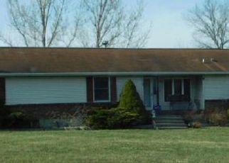 Casa en ejecución hipotecaria in Cobleskill, NY, 12043,  ARCHER DR ID: F4459853