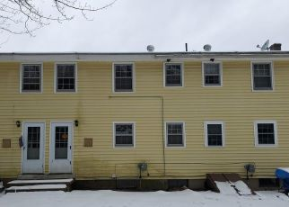 Foreclosure Home in Suncook, NH, 03275,  TOWNHOUSE RD ID: F4459864