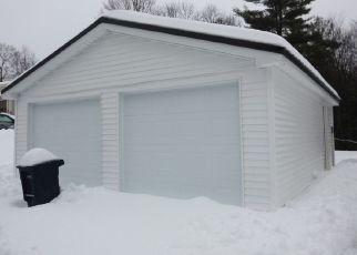 Foreclosure Home in Milton, VT, 05468,  SANDY BIRCH RD ID: F4459871