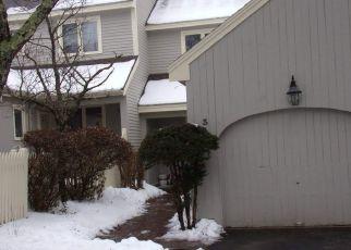 Foreclosure Home in Windham, NH, 03087,  WYNRIDGE RD ID: F4459879