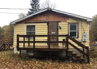 Foreclosure Home in Belmont, NH, 03220,  GEBO WAY ID: F4459883