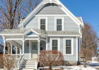 Foreclosure Home in Suncook, NH, 03275,  MAIN ST ID: F4459885