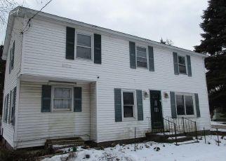 Foreclosure Home in Addison county, VT ID: F4459893