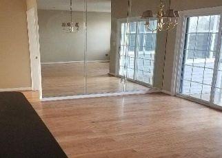 Casa en ejecución hipotecaria in Owings Mills, MD, 21117,  HAWK RISE LN ID: F4459909