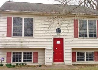 Casa en ejecución hipotecaria in Odenton, MD, 21113,  BRUCE AVE ID: F4459923