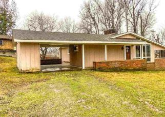 Foreclosure Home in Marshall county, KY ID: F4459942