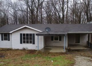 Foreclosure Home in Perry county, IN ID: F4459970