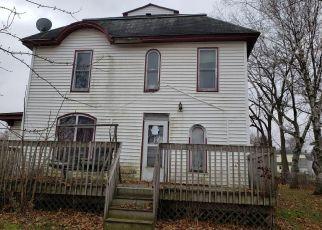 Casa en ejecución hipotecaria in Mower Condado, MN ID: F4459979