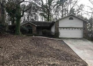 Foreclosure Home in Little Rock, AR, 72211,  LAUREL OAKS DR ID: F4460018