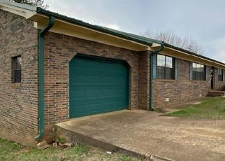 Foreclosure Home in Tippah county, MS ID: F4460019