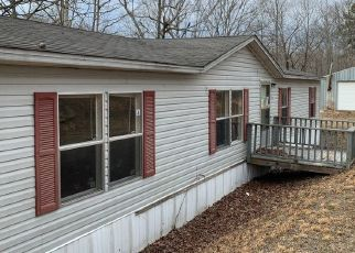 Foreclosure Home in Mountain View, AR, 72560,  HERPEL RD ID: F4460020
