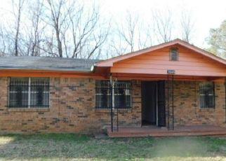 Foreclosure Home in Arlington, TN, 38002,  INGLEWOOD PL ID: F4460031