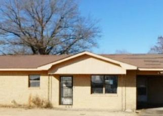 Foreclosure Home in Clay county, AR ID: F4460033