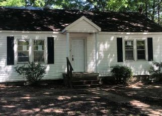 Foreclosure Home in Tupelo, MS, 38801,  SMITH ST ID: F4460043