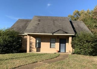 Foreclosure Home in Jonesboro, AR, 72404,  GLENN PL ID: F4460044