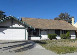 Casa en ejecución hipotecaria in Highland, CA, 92346,  ROCKFORD AVE ID: F4460058