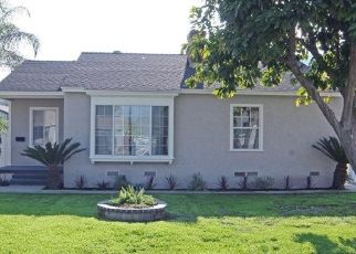 Foreclosure Home in Los Angeles county, CA ID: F4460062