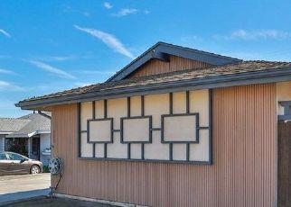 Casa en ejecución hipotecaria in San Pedro, CA, 90731,  BEJAY PL ID: F4460067