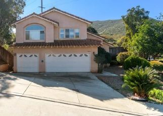 Foreclosure Home in San Diego, CA, 92127,  IPAI CT ID: F4460068