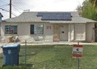Casa en ejecución hipotecaria in Las Vegas, NV, 89101,  S 17TH ST ID: F4460092