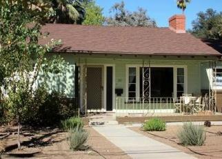 Casa en ejecución hipotecaria in Redlands, CA, 92373,  E FERN AVE ID: F4460105