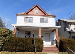 Casa en ejecución hipotecaria in Lawrence Condado, PA ID: F4460132