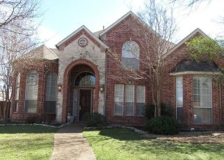 Foreclosure Home in Collin county, TX ID: F4460160