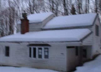 Foreclosure Home in Wyoming county, NY ID: F4460175