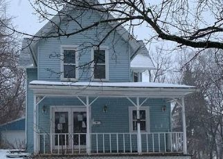 Foreclosure Home in Wyoming county, NY ID: F4460178