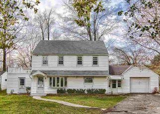 Casa en ejecución hipotecaria in York Condado, PA ID: F4460185