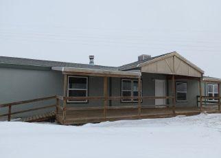 Casa en ejecución hipotecaria in Cody, WY, 82414,  ROAD 2BC ID: F4460193