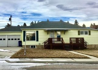 Casa en ejecución hipotecaria in Buffalo, WY, 82834,  SUNSET AVE ID: F4460194