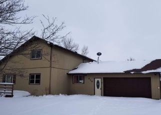 Casa en ejecución hipotecaria in Wright, WY, 82732,  RANGE CIR ID: F4460196