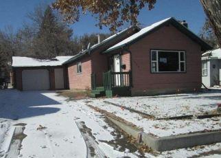 Casa en ejecución hipotecaria in Casper, WY, 82601,  S MCKINLEY ST ID: F4460200