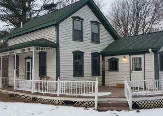 Casa en ejecución hipotecaria in Neshkoro, WI, 54960, W6474 CZECH AVE ID: F4460212