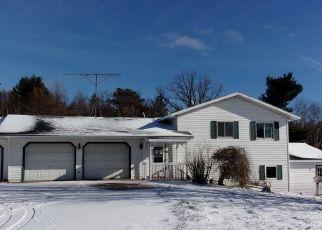 Casa en ejecución hipotecaria in Washburn Condado, WI ID: F4460214