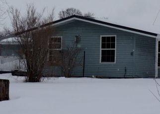 Casa en ejecución hipotecaria in Sawyer Condado, WI ID: F4460223