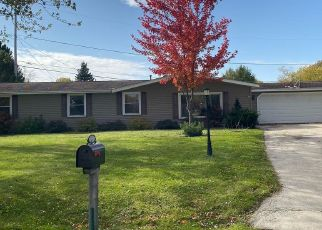 Foreclosure Home in Racine county, WI ID: F4460225